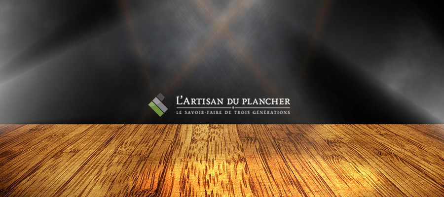 image-lartisanduplancher-reparation-plancher-prevernis-montreal-laval-rive-nord-rive-sud