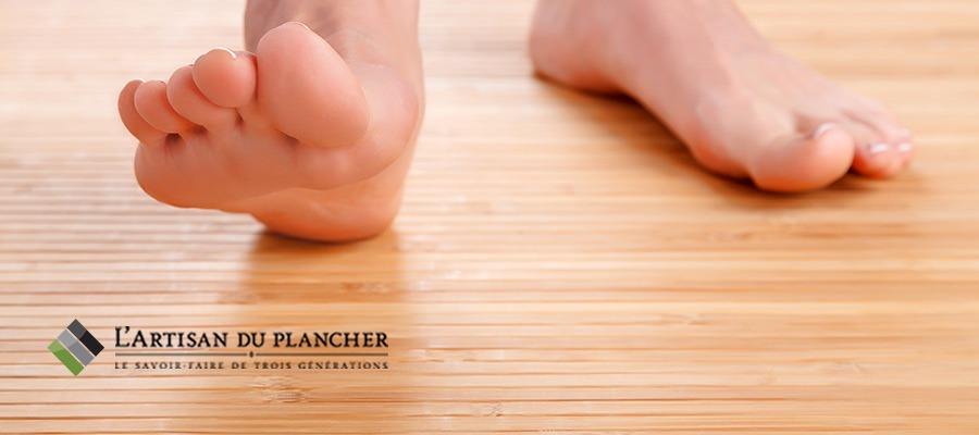 image-lartisanduplancher-poncage-Montreal-Laval-Rive-Sud-Rive-Nord