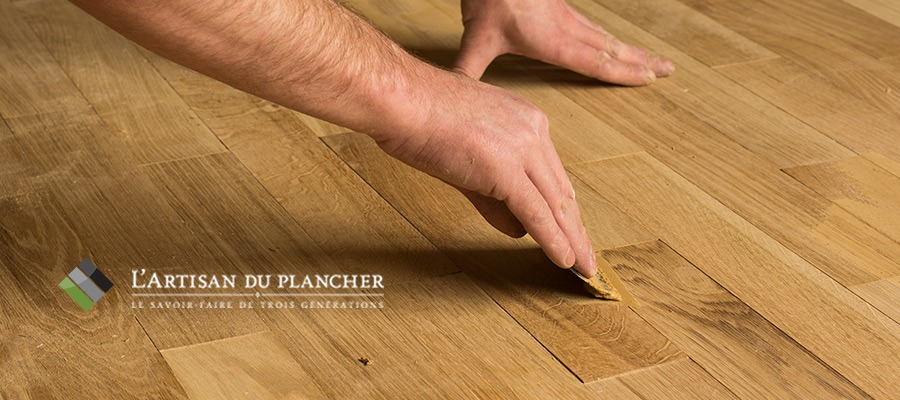 image-lartisanduplancher-reparation-plancher-huile-montreal-laval-rive-nord-rive-sud