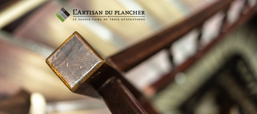 image-lartisanduplancher-rampe-escalier-bois-montreal-laval-rive-nord-rive-sud