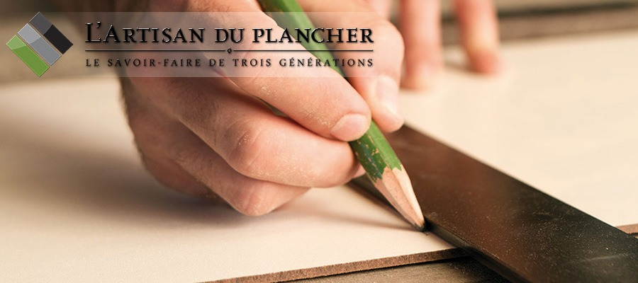 image-lartisanduplancher-reparation-restauration-plancher-Montreal-Laval-Rive-Sud-Rive-Nord