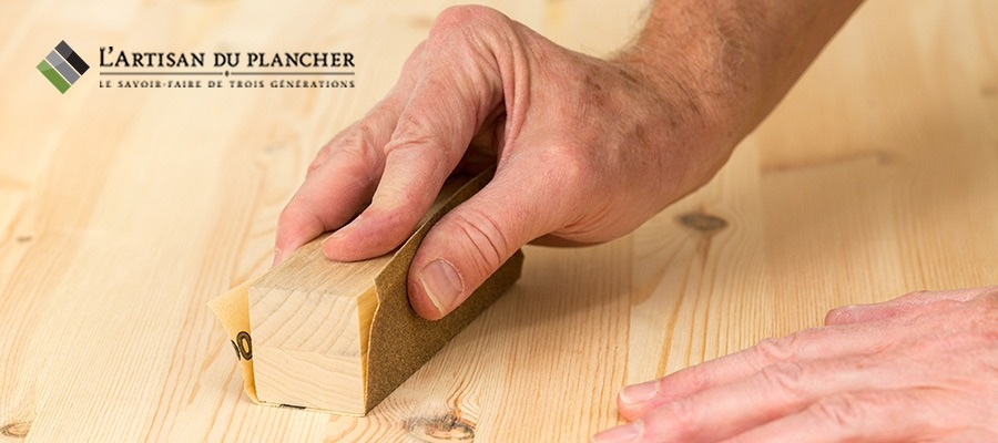image-lartisanduplancher-reparation-plancher-montreal-laval-rive-nord-rive-sud