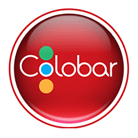 logo-colobar-magasin-traitement-bois
