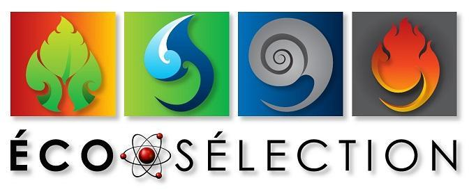 logo-ecoselection