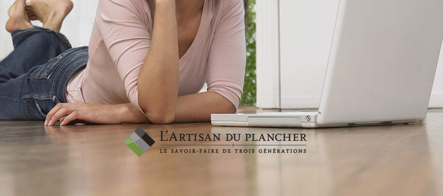 entretenir un plancher huil long terme l artisan du plancher 514 232 3465. Black Bedroom Furniture Sets. Home Design Ideas