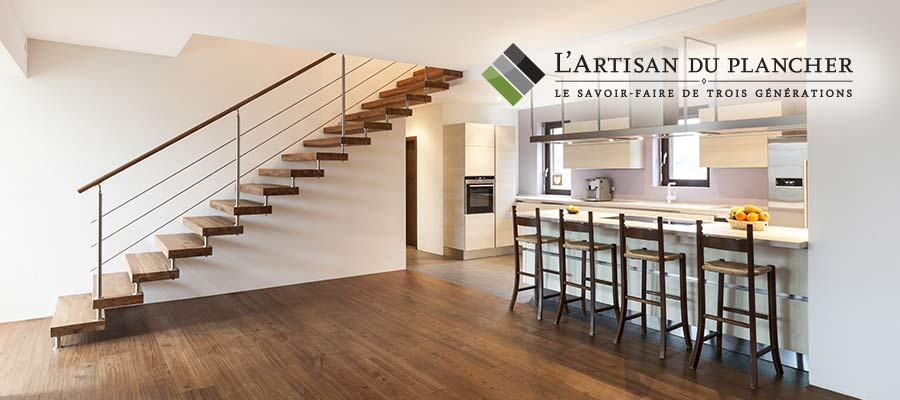 image-lartisanduplancher-plancher-huile-montreal-laval-rive-sud-rive-nord