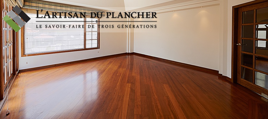 r novation de plancher l artisan du plancher 514 232 3465. Black Bedroom Furniture Sets. Home Design Ideas