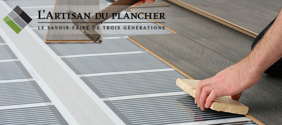 image-lartisanduplancher-experts-installation-planchers-vaudreuil-dorion