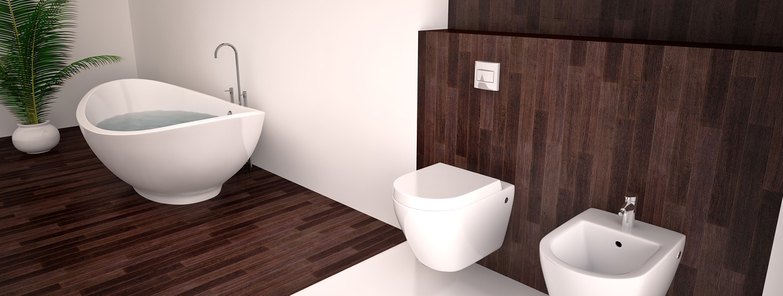 Parquet Flottant Salle De Bain Leroy Merlin Qualit Photo - The ...