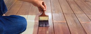 wood-floor-painting